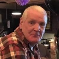 Clark Bud Harold Jones  November 6 1946  August 10 2019