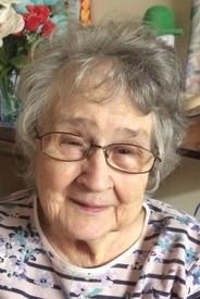 Delma L Elbin Zirkle  December 21 1933  August 9 2019 (age 85)