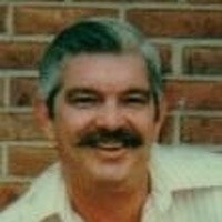 Donald Lee Bunting Sr  March 12 1939  August 06 2019