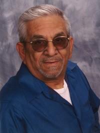 Gregorio Ybarra Sr  November 23 1942  August 7 2019 (age 76)