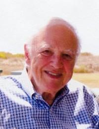 Jeffrey S Jalbert  April 27 2019