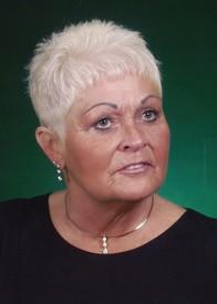 JoAnn Miller Christy  January 28 1948  August 9 2019 (age 71)
