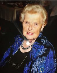 Loretta J Brock Rhoten  January 29 1937  August 9 2019 (age 82)
