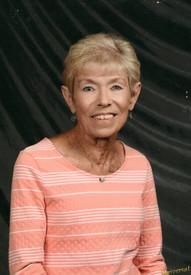 Madonna Donna Lea Reiter Kurtz  November 15 1946  August 9 2019 (age 72)