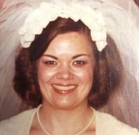 Mary Hall Brehm  February 28 1945  August 8 2019 (age 74)