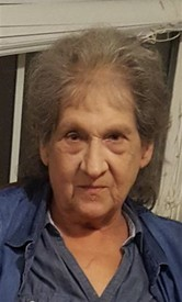 Mary Patricia Patty Salmon  December 5 1941  August 8 2019 (age 77)