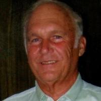 Richard J Petkovsek  May 7 1943  August 10 2019
