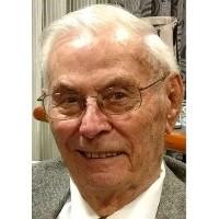 Robert Bob H Eckerman  April 10 1928  June 26 2019