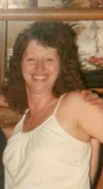 Ruth Ann Hatlay Keegan  February 8 1956  August 8 2019 (age 63)