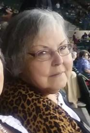 Sandra K Roberts  May 3 1945  August 9 2019 (age 74)