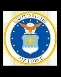 Wilson Lee Leonard Major USAF  April 29 1937  August 9 2019 (age 82)