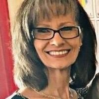 Barbara Ann Guerra  December 19 1952  August 11 2019