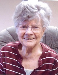 Beverly Bev J Meana  March 30 1929  August 09 2019