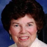 Celia J Spady  January 6 1940  August 11 2019