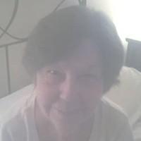 Dolores Baldwin  June 08 1935  August 06 2019