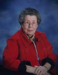Emilyn Mauldin Gardner  December 3 1928  August 11 2019 (age 90)