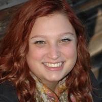 Emma Kimball Bolyard  November 14 1994  July 22 2019