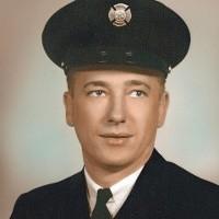 Gary Flair  March 07 1937  August 10 2019