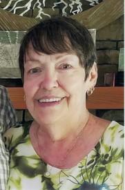 Georgene Helen Campbell Henstock  November 7 1948  August 8 2019 (age 70)