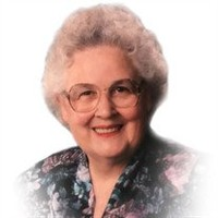 Leona Harrison Lundstrom  December 3 1928  August 10 2019