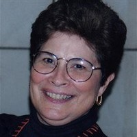 Myrna Laverne Swiney  June 30 1942  August 11 2019