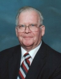 Ray Solomon Bochert Jr  2019