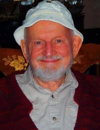 Robert A Guillette  June 14 1935  August 6 2019 (age 84)