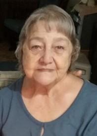 Vivian Ruth Warner  January 20 1934  August 9 2019 (age 85)