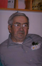 William W Furniss  March 19 1929  August 10 2019 (age 90)