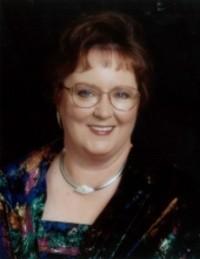 Wilma Dean Higgins  2019