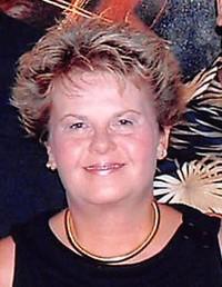 Angela Sherry Williamson Blackburn  May 4 1959  August 10 2019 (age 60)