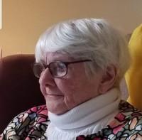 Barbara L Lyon Stoddard  June 6 1927  August 2 2019 (age 92)