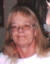 Betty Sue Holt  2019