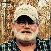 Billy Ray Hunt  January 23 1958  August 1 2019