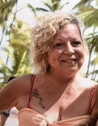 Bobbie J Vitacco Bonacore  November 30 1956  August 10 2019 (age 62)