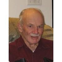 Carl F Hoffmann  September 6 1934  August 13 2019