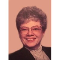 Carolyn Sue Russell  July 17 1937  August 09 2019