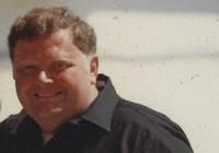 Charles Steve Brady  April 3 1946  August 11 2019 (age 73)