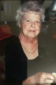 Clara E Smith Volpe  October 30 1931  August 10 2019 (age 87)