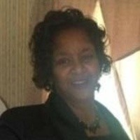 Donice Faye Williams  June 03 1958  August 05 2019