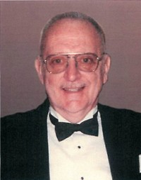 Edwin I Davies Jr  March 9 1924  August 9 2019 (age 95)