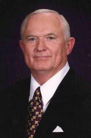 Frederick Howard Mohn Sr  October 17 1945  August 11 2019 (age 73)