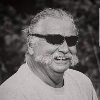 Gerald Hempel  April 15 1952  August 06 2019