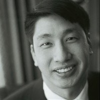 James Kan-Chao Foo  April 23 1972  August 10 2019