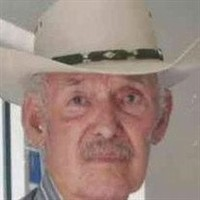 Jeronimo Flores  September 30 1937  August 9 2019