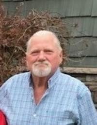 John Uss Jr  December 4 1947  August 1 2019 (age 71)