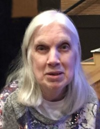 Kathleen F Davidson  February 2 1949  August 10 2019 (age 70)