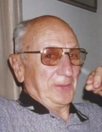 LaVerne Jim J Lefeber  May 11 1924