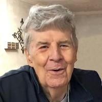 Leonard Daryl Sweet  January 02 1940  August 08 2019