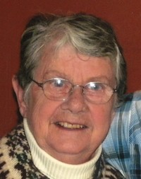 Linda Jean Malterud Brooks  February 16 1941  August 11 2019 (age 78)